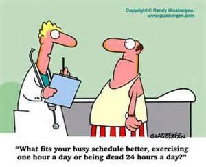 Excuses (5)