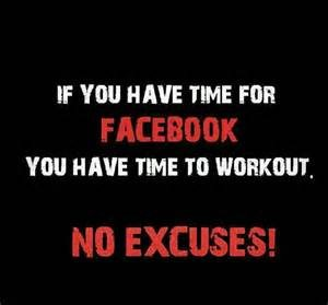 Excuses (3)
