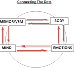 Connecting_The_Dots_12